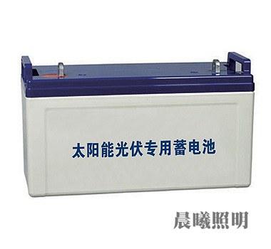 免维护蓄电池 (2)