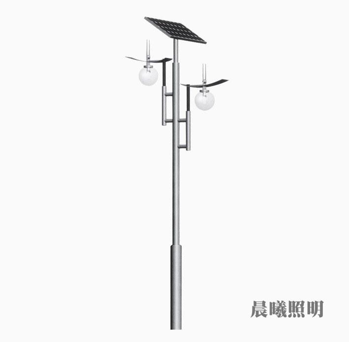 5米betway必威体育app安卓版庭院灯