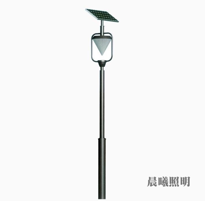 4.5米betway必威体育app安卓版庭院灯