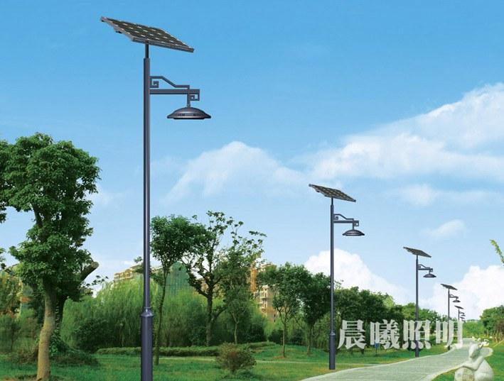 3.5米betway必威体育app安卓版庭院灯