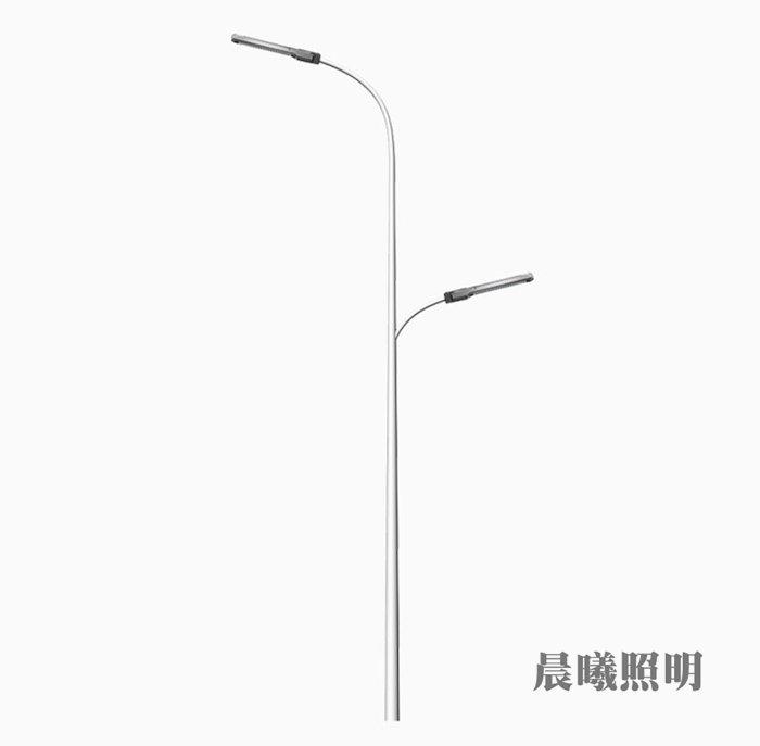 高低臂市电LED必威体育注册